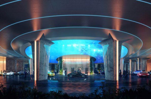 rainforest-hotel-6
