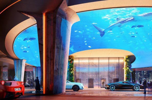 rainforest-hotel-9