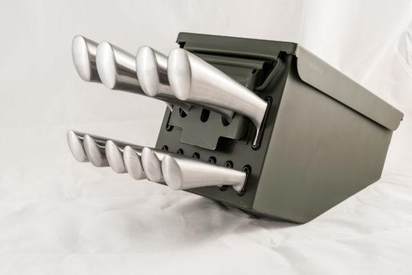 DeltaEchoKnifeBlock-50a