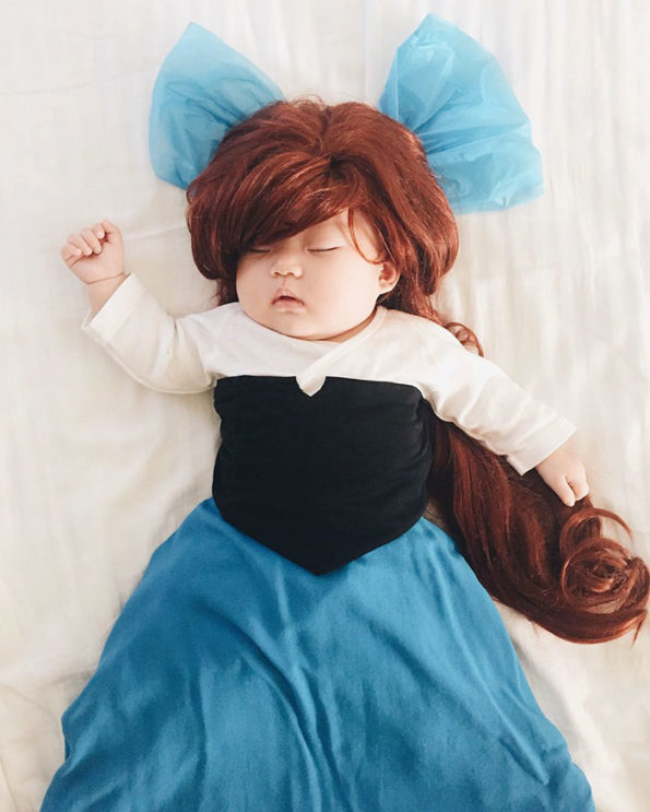 baby-cosplay-10