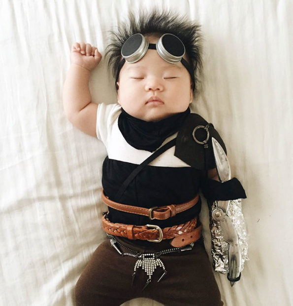 baby-cosplay-11