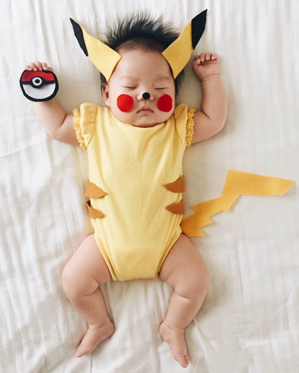 baby-cosplay-12