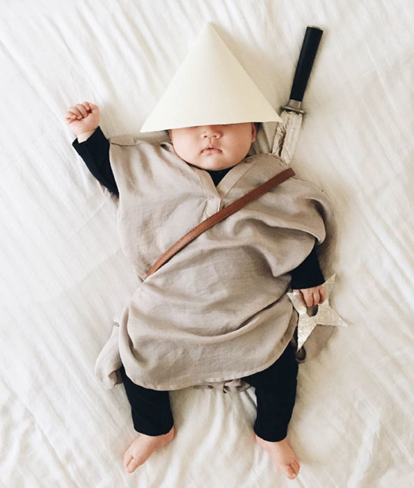 baby-cosplay-13