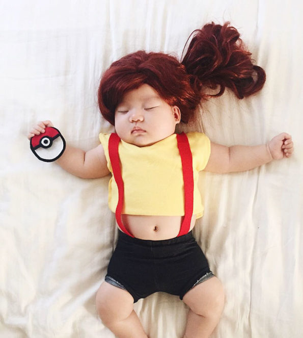 baby-cosplay-8