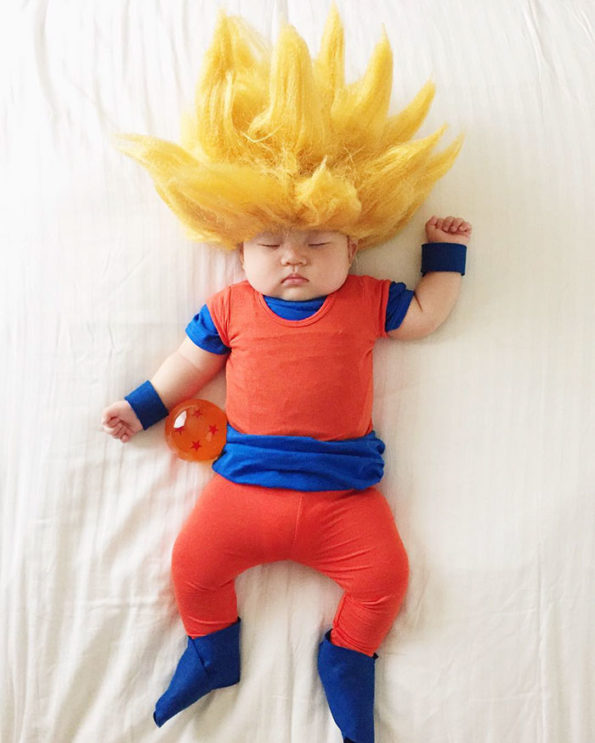 baby-cosplay-9
