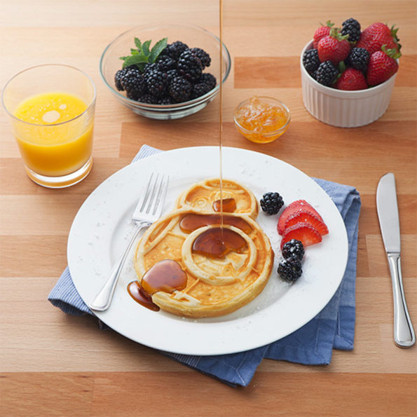 bb-8-waffle-maker-1