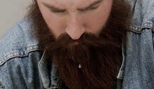 beard-jewelry-8