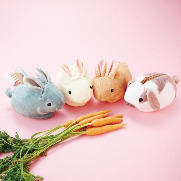 bunny-handbag-2