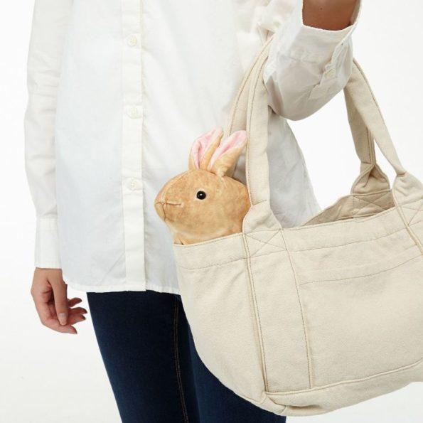 bunny-handbag-4