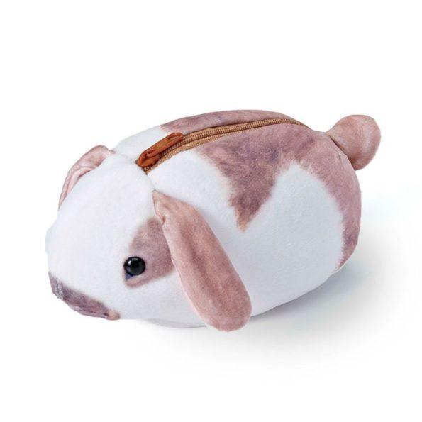 bunny-handbag-5