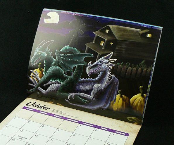 dragon-sex-calendar-2