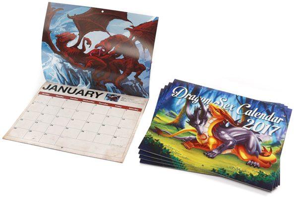 dragon-sex-calendar-3