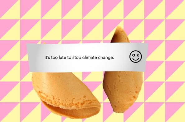 horrible-fortune-cookies-1