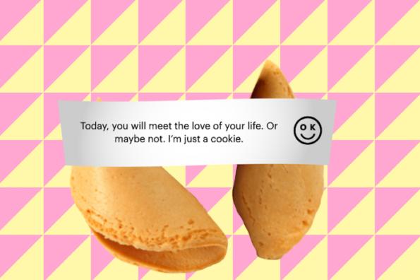 horrible-fortune-cookies-2