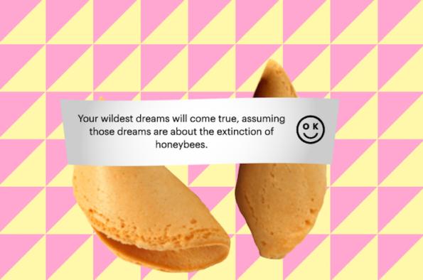 horrible-fortune-cookies-3