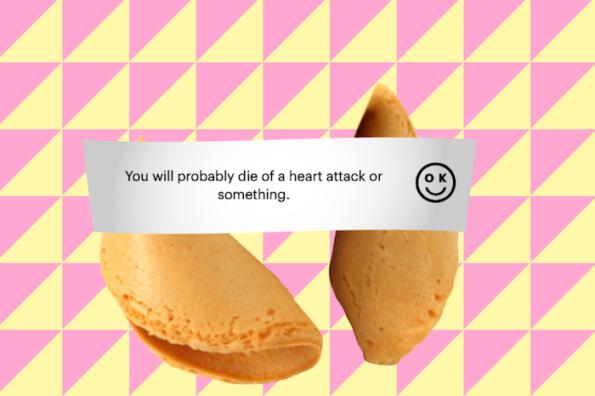 horrible-fortune-cookies-4