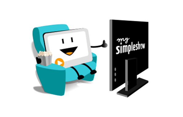 Create A Video Easily And Effortlessly With Mysimpleshow