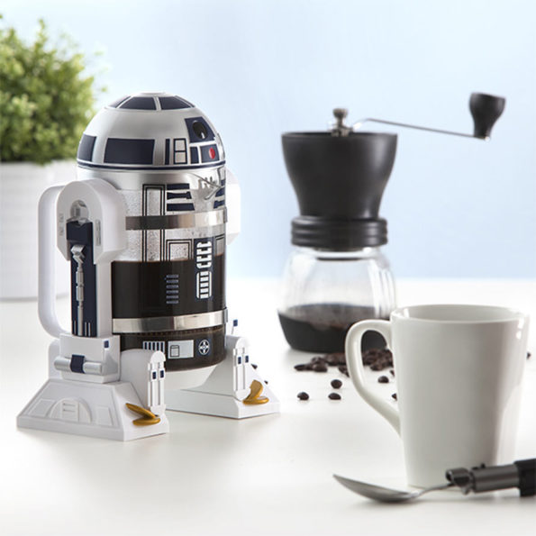 r2-d2-coffee-press-3