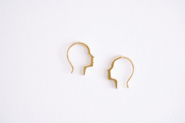 silhouette-earrings-2