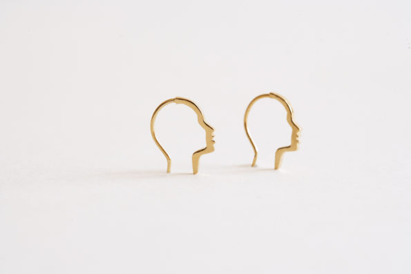 silhouette-earrings-5