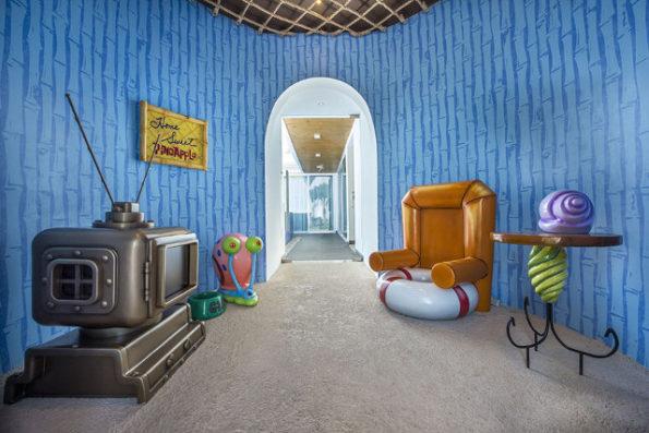 spongebob-villa-2