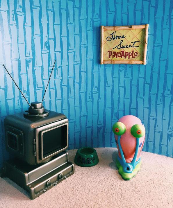 spongebob-villa-4