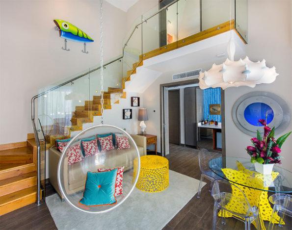 spongebob-villa-5