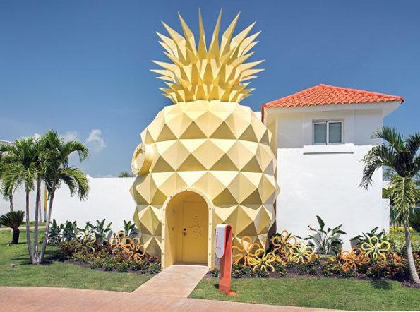 spongebob-villa-8