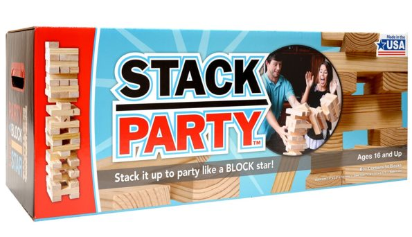 stack-party-game-1
