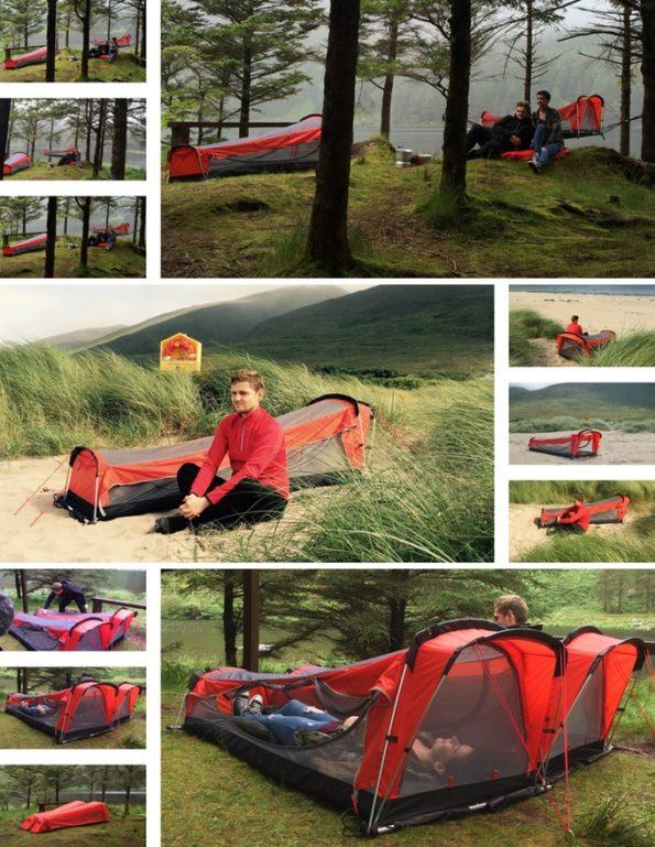 tent-hammock-combo-2