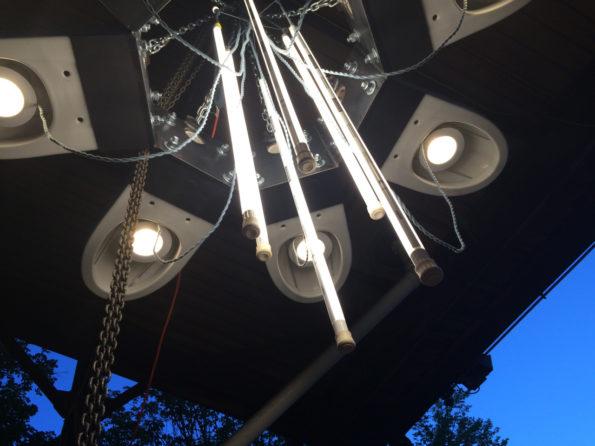toilet-chandelier-3