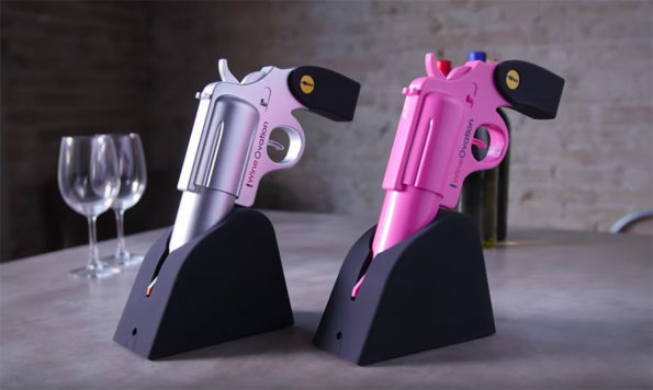 wine-opener-gun-1