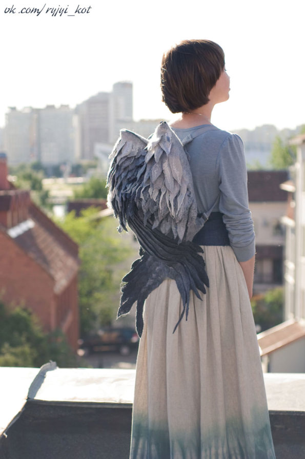 wing-backpack-1