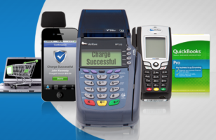 What Makes a Payment Solution Provider the Best?