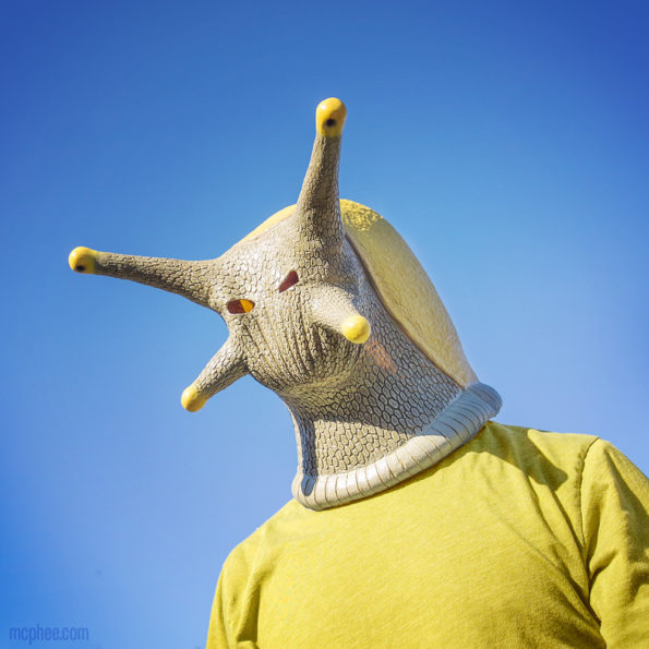 banana-slug-mask-2