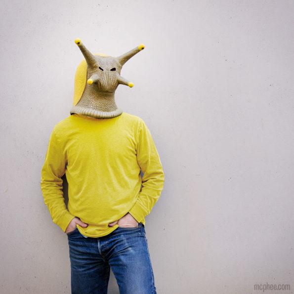 banana-slug-mask-3