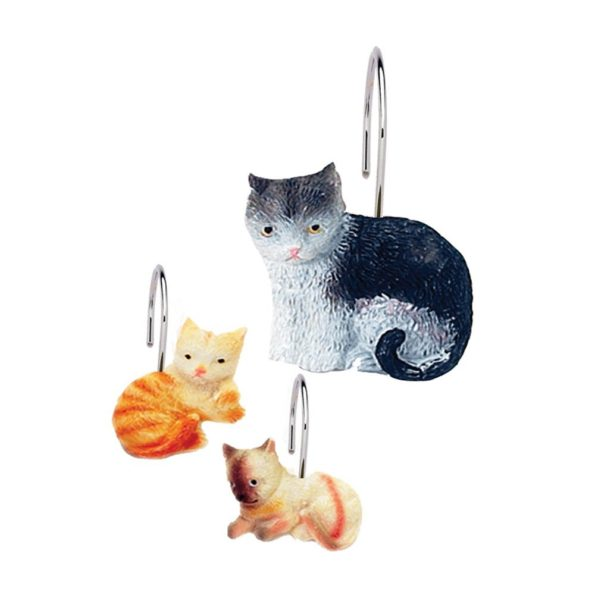 cat-shower-curtain-hooks