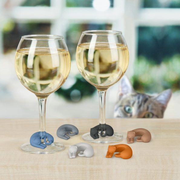cat-wine-markers