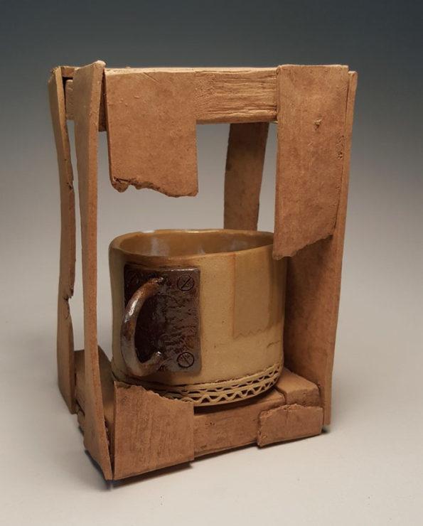 ceramic-cardboard-mugs-11