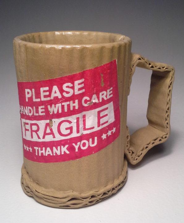 ceramic-cardboard-mugs-12
