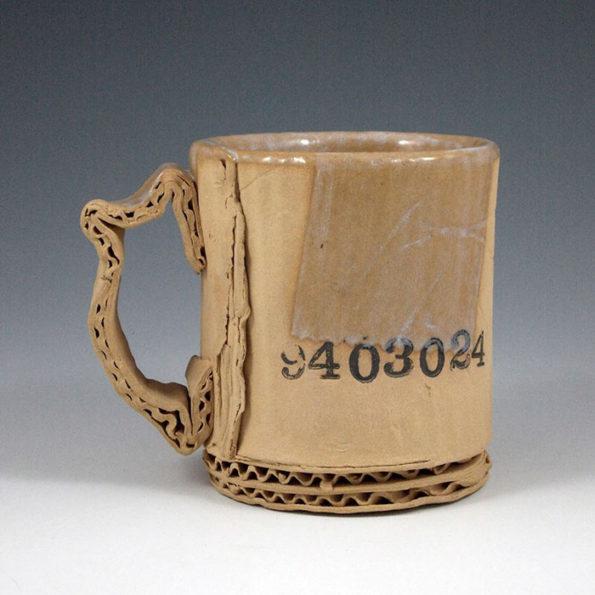 ceramic-cardboard-mugs-14