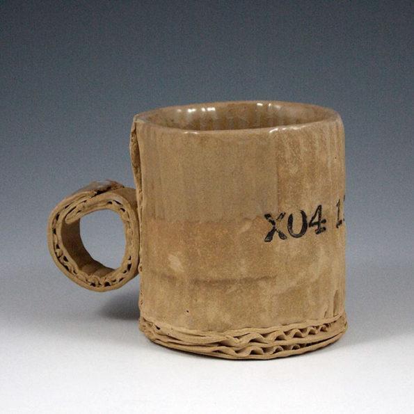 ceramic-cardboard-mugs-16