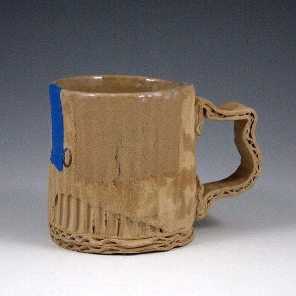 ceramic-cardboard-mugs-18