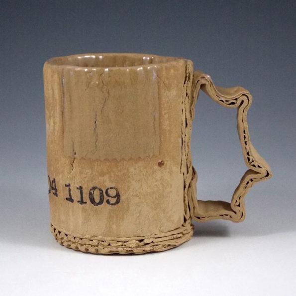ceramic-cardboard-mugs-19