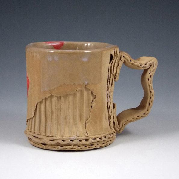 ceramic-cardboard-mugs-2