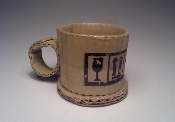 ceramic-cardboard-mugs-4