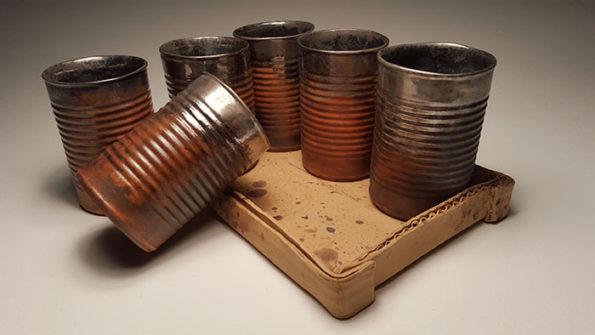ceramic-cardboard-mugs-5