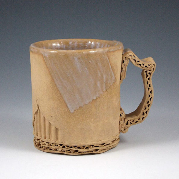 ceramic-cardboard-mugs-6