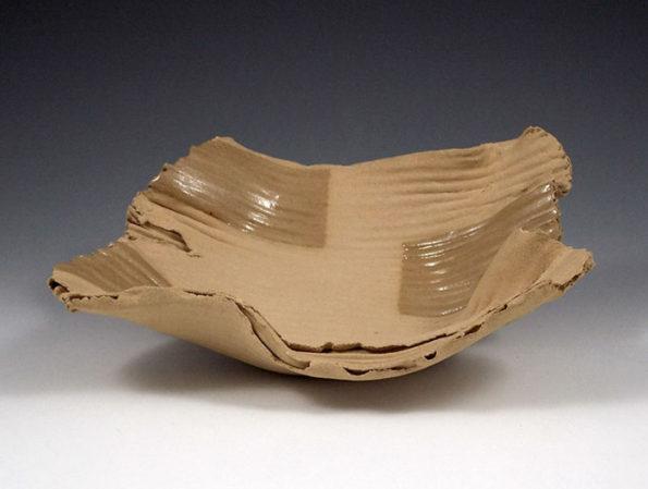 ceramic-cardboard-mugs-7