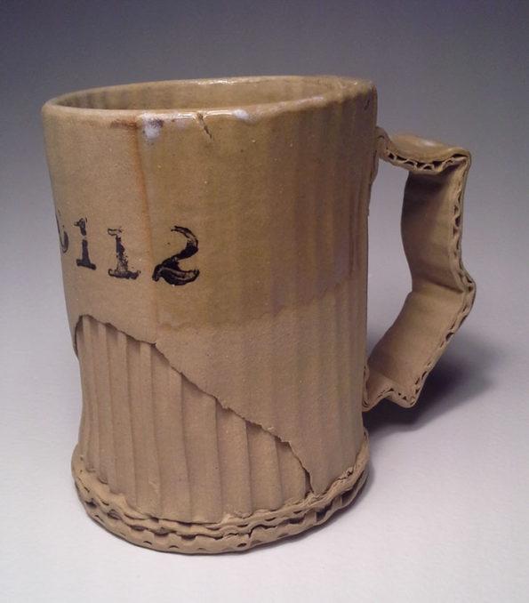 ceramic-cardboard-mugs-8